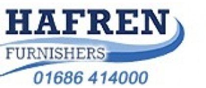 Hafren Furnishers