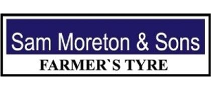 Sam Moreton & Sons