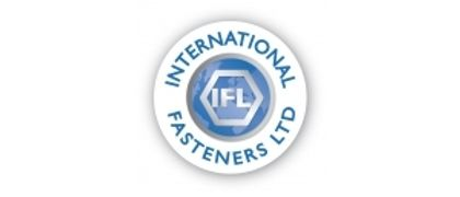 International Fasteners