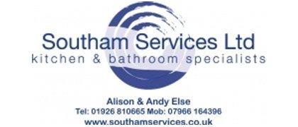 Southam Services Ltd