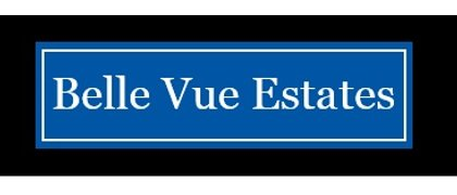 Belle Vue Estates