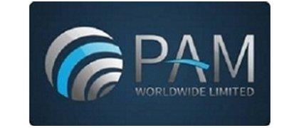 PAM Worldwide Limited