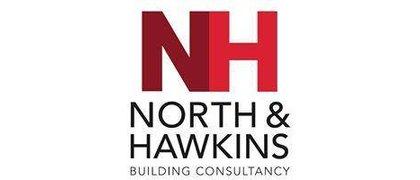 North & Hawkins Building Consultancy