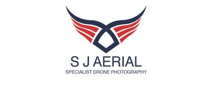 S-J Aerial