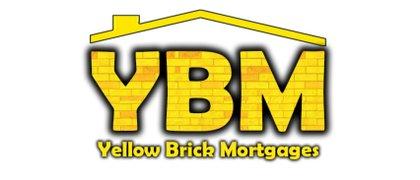 Yellow Brick Mortgages