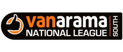 Vanarama National League South