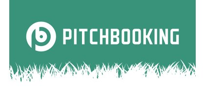 Pitchbooking