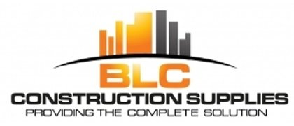 BLC Construction Supplies