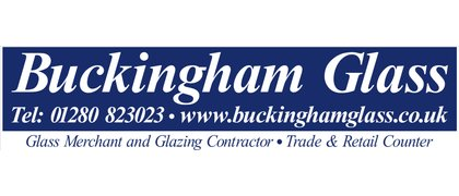Buckingham Glass