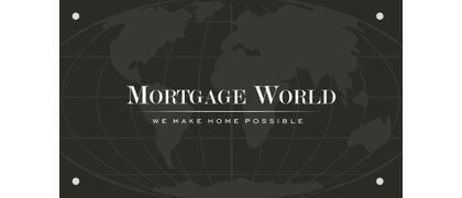 Mortgage World