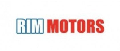 RIM Motors
