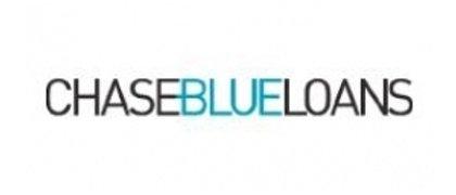 Chaseblue Loans