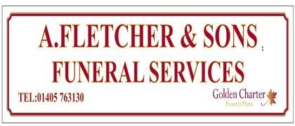 Fletchers Funeral Services
