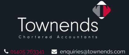Townends Accountants