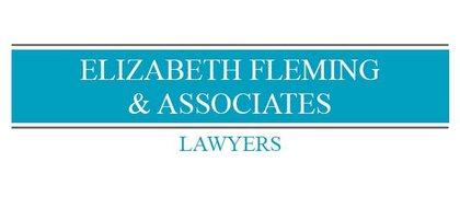 Elizabeth Fleming & Associates