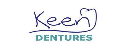 Keen Dentures