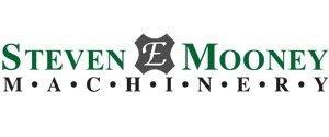 Steve Mooney Machinery