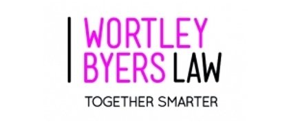 Wortley Byers Law