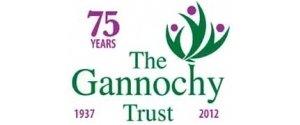 The Gannochy Trust