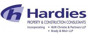Hardies Surveyors