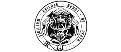 The Guildry Incorporation of Perth
