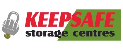 KEEPSAFE Storage Centres