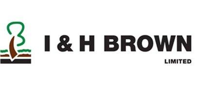 I & H Brown Ltd