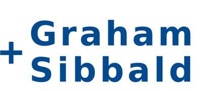 Graham + Sibbald