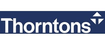 Thorntons