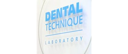 Dental Technique Laboratory Ltd