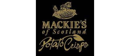 Mackie's of Scotland Potato Crisps