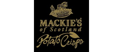 Mackie's of Scotland Potato Crisps