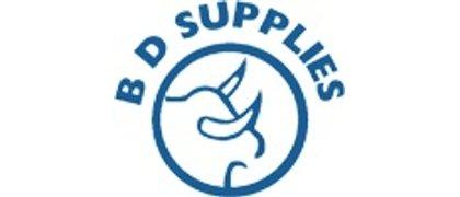 BD Supplies