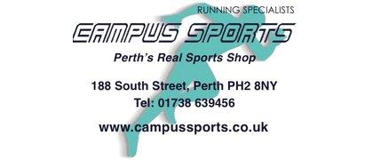 Campus Sports