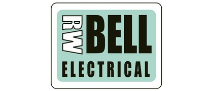 R W Bell Electrical and Building Services