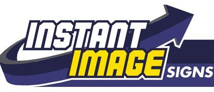 Instant Image