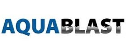 Aquablast