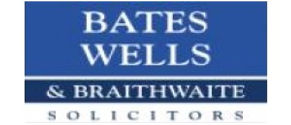 Bates Wells and Braithwaite
