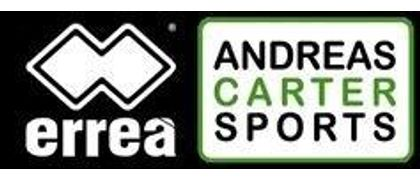 Andreas Carter Sports