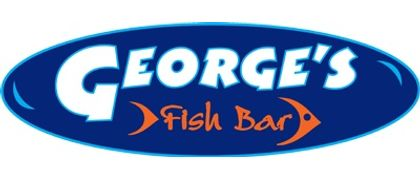 Georges Fish Bar