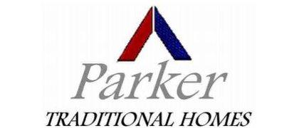 M. Parker & Sons