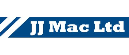 JJ Mac Ltd