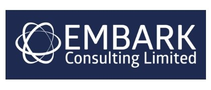 Embark Consulting Ltd