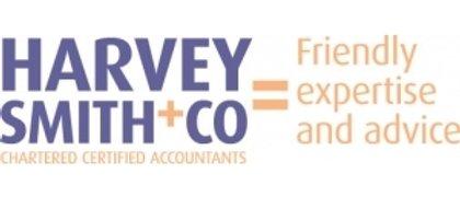 Harvey Smith & Co