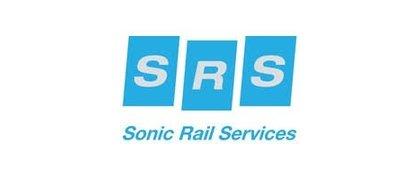 Sonic Rail Services