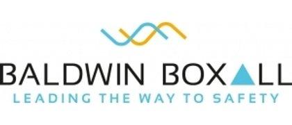 Baldwin Boxall Communications