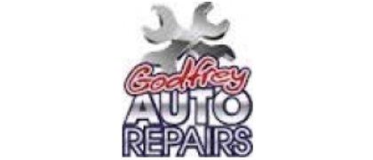 GT Godfrey Auto Repairs