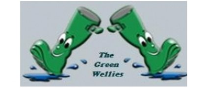 The Green Wellies