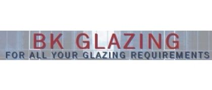 BK Glazing Ltd