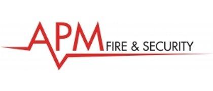 APM Fire & Security